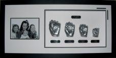 Ryan Family (600 x 299)