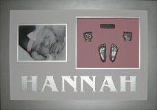 Hannah Young 2