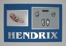 Hendrix Hao (600 x 421)