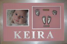 Keira (2)