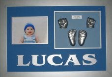 Lucas McKay