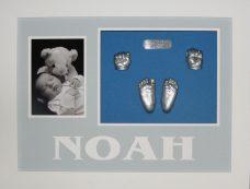 Noah Saleh