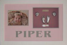 Piper Nudelman