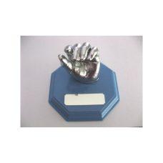 2-thickbox_default-single-sculpture-2