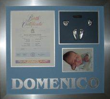 Domenico Biancofiore