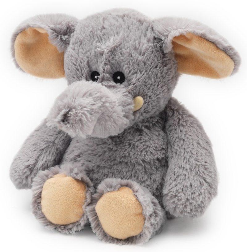 Elephant cropped