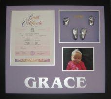 Grace Simpson
