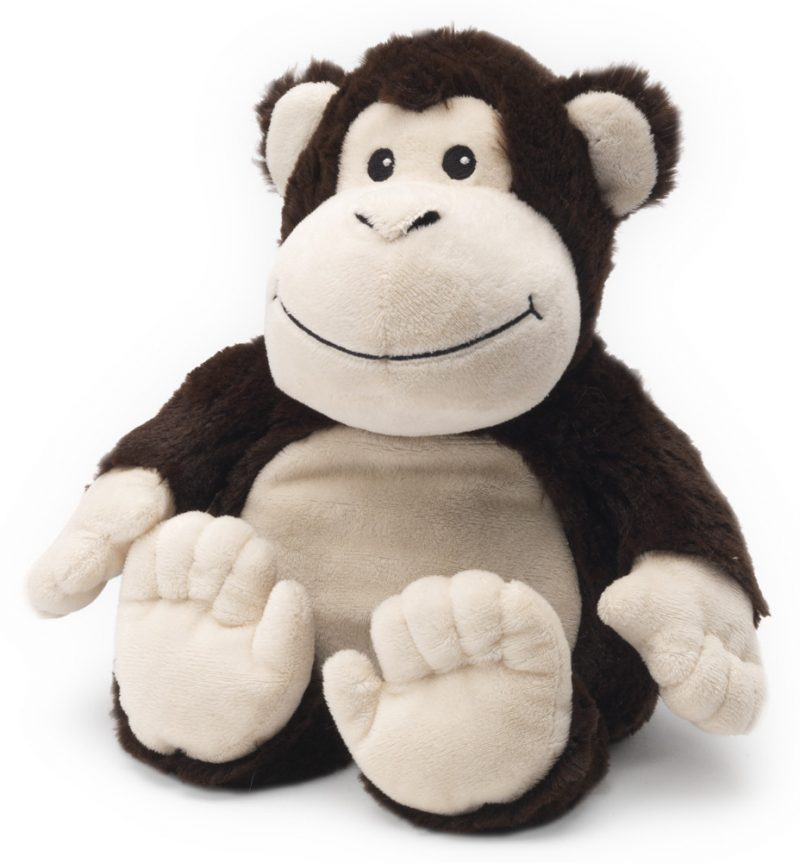 Monkey new cropped