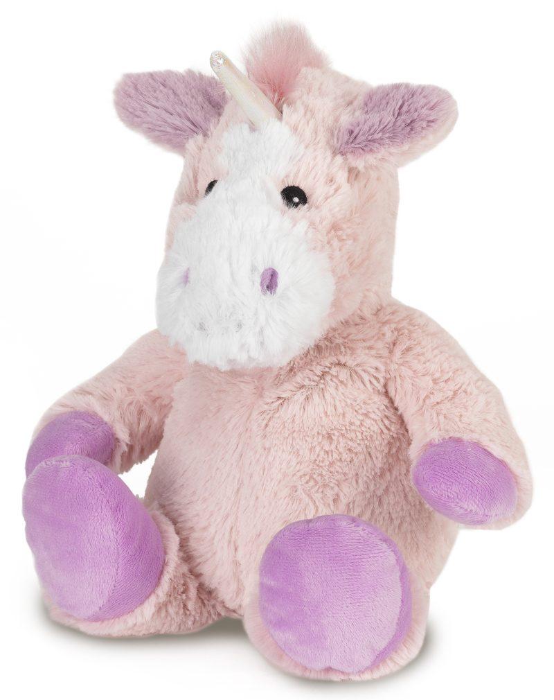 Unicorn Hi Res cropped