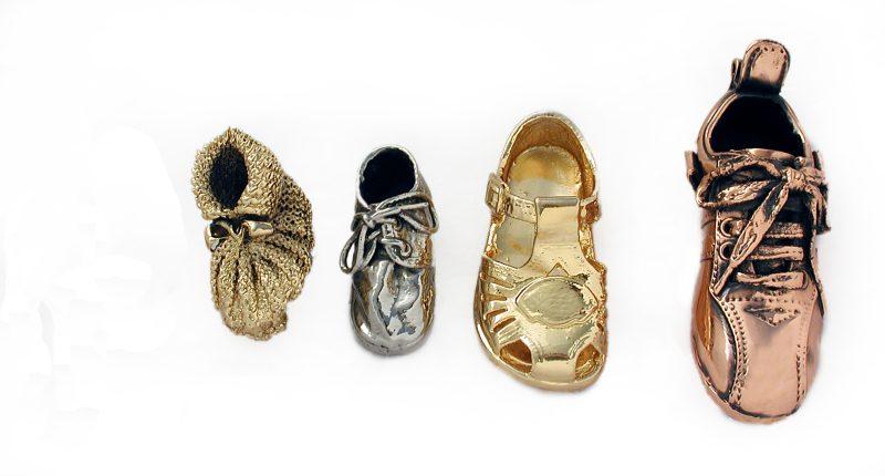 shoescoppernickelgold_4