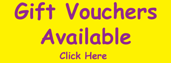 Gift Voucher click here
