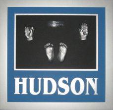 Hudson Donahoo (600 x 584)