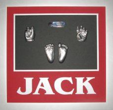 Jack - Display 12664 (600 x 585)
