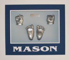 Mason Glouftsis (600 x 515)
