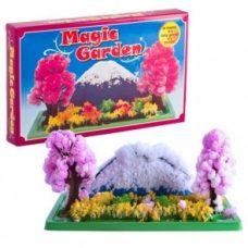 magic-garden-3