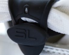 sl-black-450x355